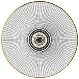 Royal Crown Derby Oscillate Service Plate