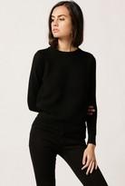 Publish Stella Knitted Sweater