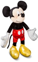 Disney Mickey Mouse Classic Decorative Plush Pillow
