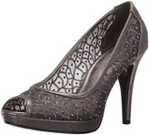 Adrianna Papell Women's Foxy Dress Pump
