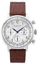 Gant Calverton W71202 men's quartz wristwatch