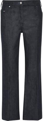 Calvin Klein Collection Denim pants