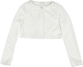 Elsy Sweatshirts