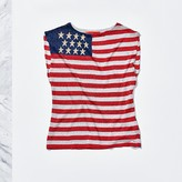 Tommy Hilfiger Stars And Stripes T-Shirt