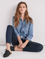 Lucky Brand Lucky Legging Jean In Bridgeport