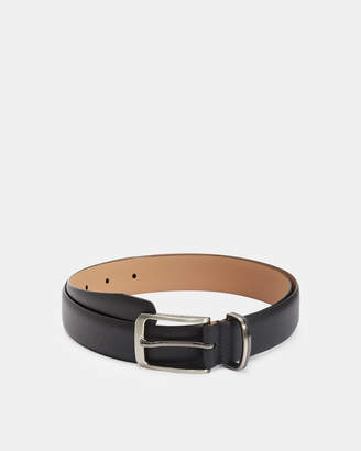 Ted Baker OLIVIO Leather belt