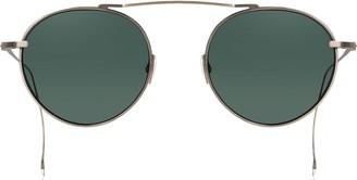 Mr. Leight Rei S Atg/g15 Sunglasses