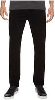 Hudson Axl Skinny in Heron Men's Jeans