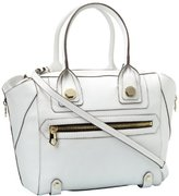 Oryany Handbags Megan ME004 Satchel