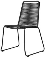 Modloft Barclay Dining Chairs (Set of 2)
