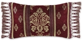 "J Queen New York Dynasty Boudoir 15"" x 21"" Decorative Pillow"