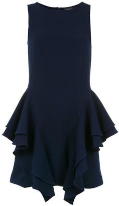 Olympiah Chipre dress