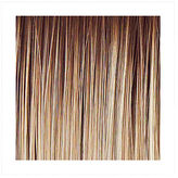 Clip-In Bang, Golden Wheat (with roots) 1 ea