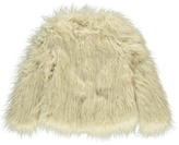 Bellerose Earth Fur Jacket