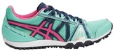 Asics Gel Firestorm 3 Girl's Track and Field Shoes