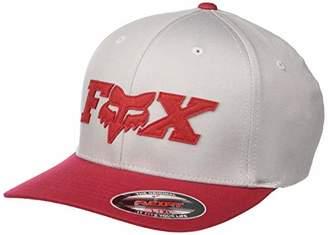 Fox Men's DUN Flexfit HAT