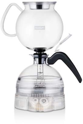 Bodum Epebo Electric Siphon/Vacuum Coffee Maker