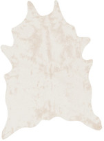 Loloi Rugs Grand Canyon Ivory Area Rug Rug