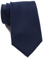 Ben Sherman Silk Panel Stripe Tie