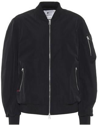 Woolrich W'S Charlotte bomber jacket