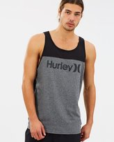 Hurley Dri-FIT Wilson Singlet