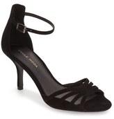 Pelle Moda Women's 'Isabel 2' D'Orsay Sandal