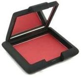 NARS Eye Shadow, Emmanuelle