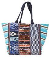 Debbie Katz Salina Tote Bag