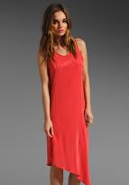 Kain Larue Dress