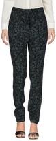 Pepe Jeans Casual pants - Item 36989176