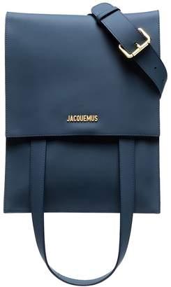 Jacquemus Le Sac Murano belt bag