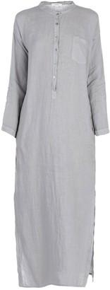 Crossley Long dresses