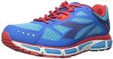 Diadora Men's N-4100-2 St Running Shoe