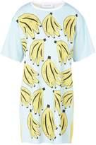 LEO STUDIO DESIGN Short dresses - Item 34737276