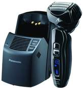 Panasonic ES-LA93-K Arc IV Multi Flex Nanotech Rechargeable Shaver, Hydra-Clean System