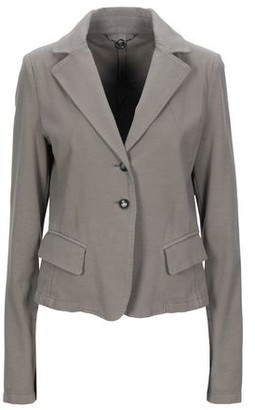 Marella Suit jacket