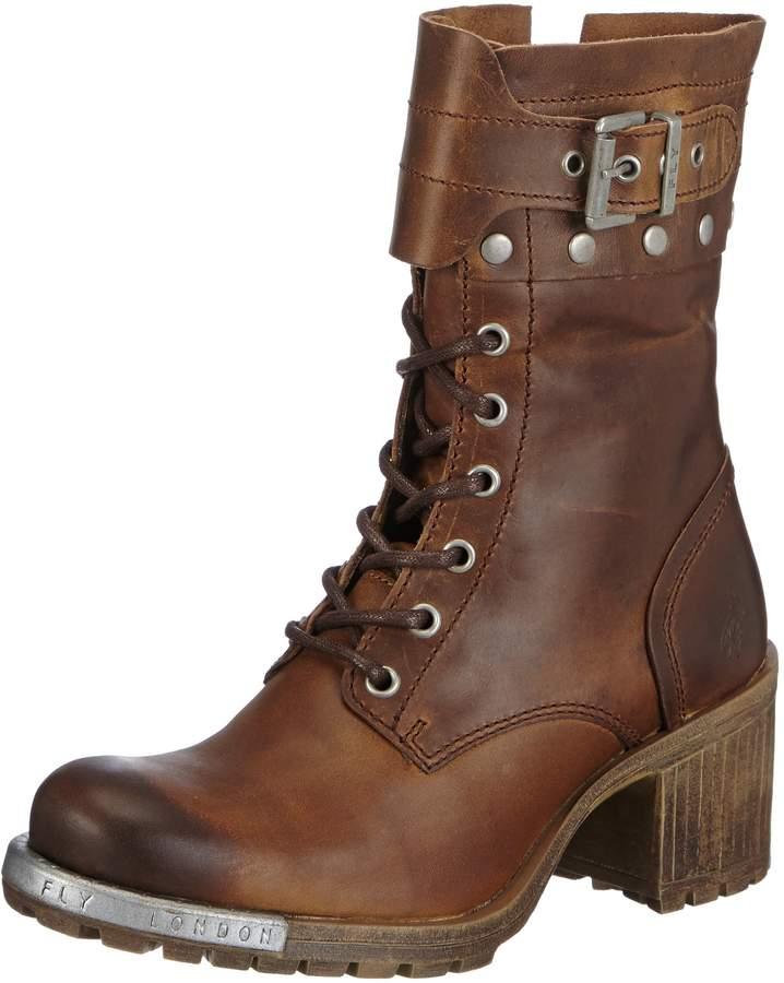 Fly London Women's Lask Boot