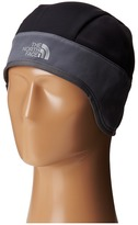 The North Face Boreas Wind Hat