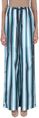 Ports 1961 Casual pants - Item 13129767NI