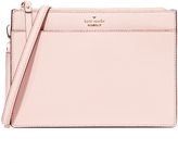 Kate Spade Clarise Cross Body Bag