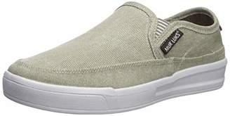 Muk Luks Men's OTTO Canvas Shoe- Sneaker
