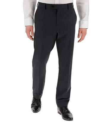 Farah Classics 4 Way Stretch Twill Trousers
