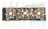 Denimics Cuff Bracelet