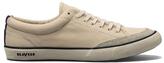 SeaVees Tennis Shoe