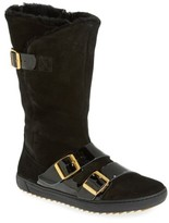 Birkenstock Women's 'Danbury' Boot