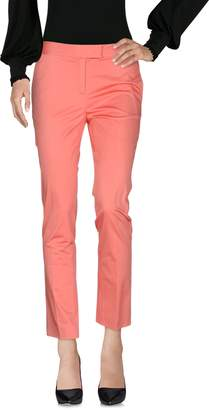 Moschino Cheap & Chic MOSCHINO CHEAP AND CHIC Casual pants - Item 13041801DW