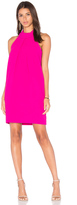 Trina Turk Lavish Dress