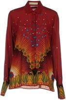 Valentino Shirts - Item 38634758