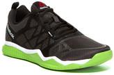 Reebok ZPrint Running Sneaker