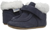 Robeez Sawyer Snuggle Bootie Soft Sole (Infant/Toddler)